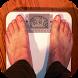 BMI Ideal Weight Calculator by Rai Studio