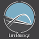 LifeBridge Christian Church by ROAR App