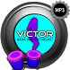 Victor Hutabarat Song Collection by Roshin App Developer