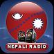 Nepali Radio - Nepali Songs by Scratchu Radio World