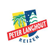 Peter Langhout Reizen by Rokin Group Internacional SL