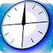 Vowel Please! - Countdown game by ExtraTimeGames