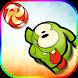 Spider OmM NOM Hero Adventures by FREE GAMES TOP