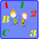 Kids Learning by Wmlcorp