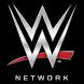 WWE Network by WWE Inc
