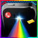Color Alert Flash Call by NEW DEVELLOPER