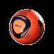 MLSZ Tabella by zeus-software