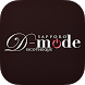 D-mode sapporo by GMO Digitallab,Inc.
