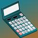 Kampus CGPA Calculator by Martin Brantley Izu
