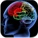 Shuffle 'n Slide Brain Game by Mindware Consulting, Inc