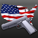 Concealed Carry App - CCW Laws by SparkNET Interactive