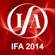 IFA 2014 by Gather Digital