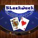 BlackJack 21 Pro Free by Shvuta Apps