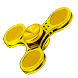 Fidget Hand Spinner simulator by Antivirus89