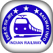 Indian Railway PNR Status - Indian Rail Enquiry by Times World Studio