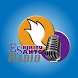 Espiritu Santo Radio by Stroom LLC