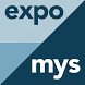 ExpoMYS - Demo App