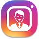 Follower Tools for Instagram / Follower Analyzer by Andro Zone