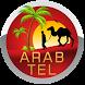 Arab Tel Dialer by Mir Technologies Limited