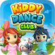 Kiddy Dance Club by Info Media Innovation Co.,Ltd.