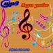 Lagu Malaysia Yelse Mp3 by hadidroid