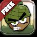 Nutz Free by Vinterm Games