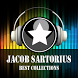 The Best of Jacob Sartorius by White Goblin Dev.