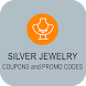 Silver Jewelry Coupons - ImIn! by ImIn Marketer