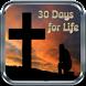 30 Days for Life by Elige Apps Gratis