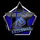 TKS Exclusive Elements