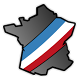 Elu de France