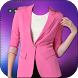 Women Fashion Camera by AT Software Developers