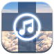 Christian Music Ringtones Free by Xtreme Stereo Media™