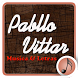 Pabllo Vittar Music by Cumi Music Studio