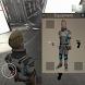 Alvi Sci-Fi Demo by Deneb
