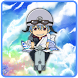 Gintoki Jumper Adventure by Devplay Inc