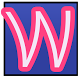 Wordiz! - Spelling Game (Free) by Elad Hackim
