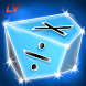 Multiplication tables trainer by S.V.I.