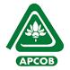APCOB Andhra Pradesh COOP Bank by Srinivas Muppaneni