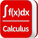 Calculus-대학미적분학(영문) by Mango Soft Co., Ltd.