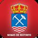 Ayuntamiento Minas de Riotinto by Inbox Mobile