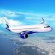 Flight Simulator Pilot Plane 3D by Mobi Games