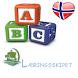Norsk - ALFABETET by InternSikringMDS