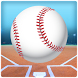 BaseBall Super Pitcher by MugDev Studio