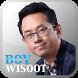 BOY WISOOT - บอย วิสูตร by OOKBEE Co., Ltd.