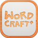 Word Craft + Funny Scrabble, Crossword Puzzle Game by Game In Life