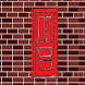 Random Doors by Fargo_Games