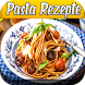 Pasta Rezepte by MasterLbrik