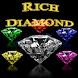 Rich Diamond by Juferbas Development