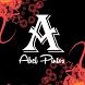 Abel Pintos - Sin Principio Ni Final Canciones by SaluangApp